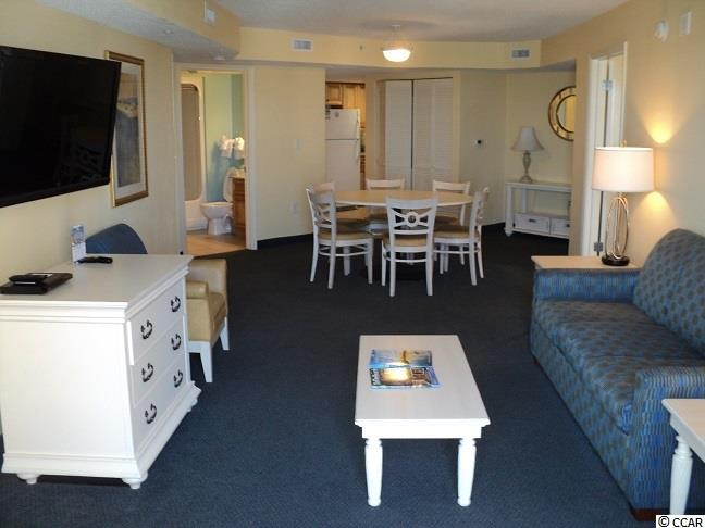 Ocean Reef North Tower PHII condo for sale in Myrtle Beach, SC
