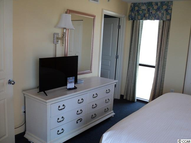 condo at  Ocean Reef North Tower PHII for $224,900