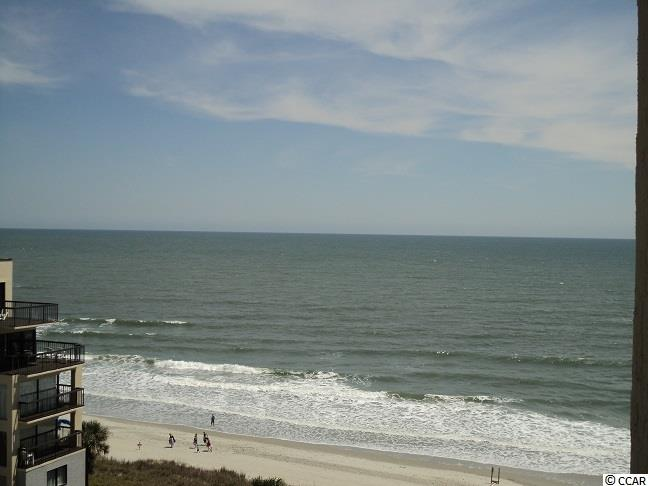 Have you seen this  Ocean Reef North Tower PHII property for sale in Myrtle Beach