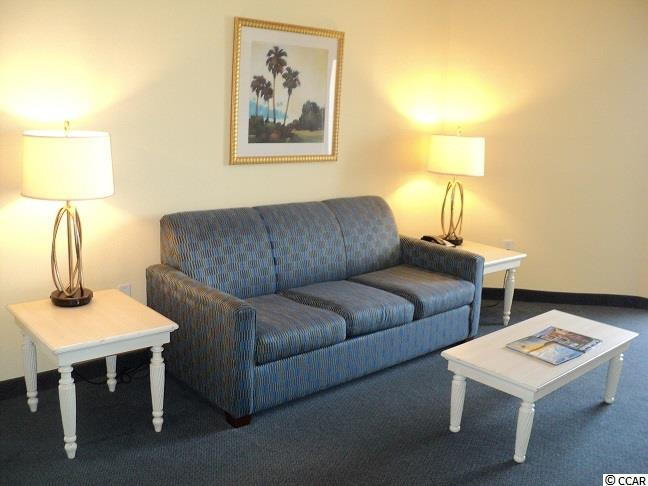 Another property at  Ocean Reef North Tower PHII offered by Myrtle Beach real estate agent
