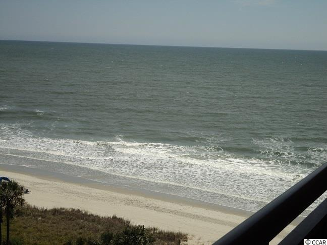 Ocean Reef North Tower PHII  condo now for sale