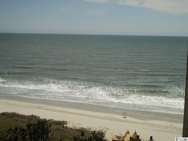 Contact your real estate agent to view this  Ocean Reef North Tower PHII condo for sale