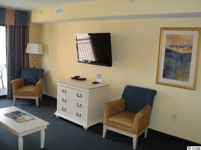 Contact your Realtor for this 2 bedroom condo for sale at  Ocean Reef North Tower PHII