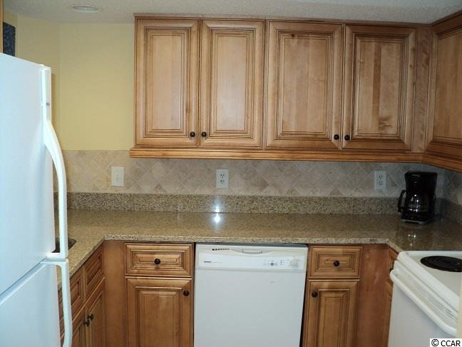 condo for sale at  Ocean Reef North Tower PHII for $224,900