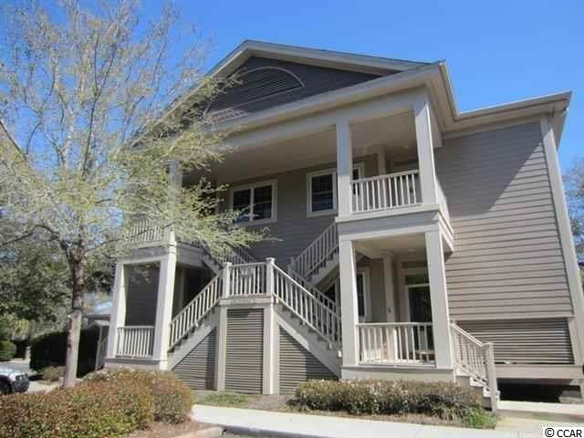 MLS#:1607148 Low-Rise 2-3 Stories 1-C Marsh Hawk