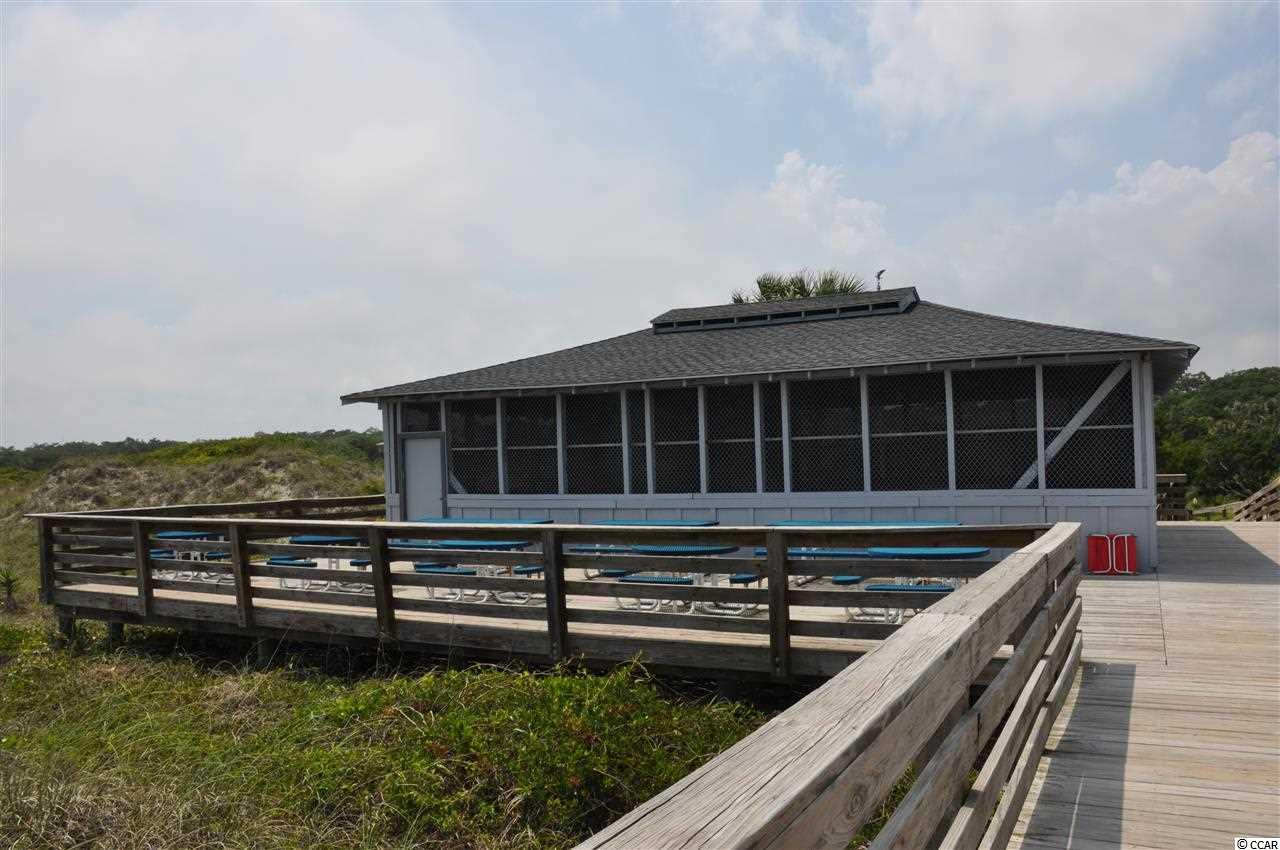 Surfside Realty Company - MLS Number: 1607198