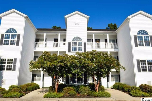 CONDO MLS:1607301 RIVERWALK  1529 Lanterns Rest Road Myrtle Beach SC