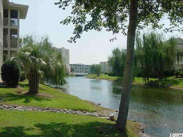 Check out this 1 bedroom condo at  TILGHMAN SHORES