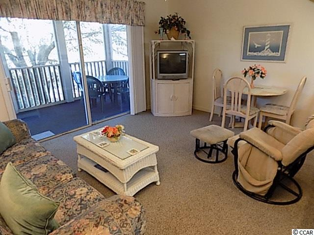 Contact your Realtor for this 1 bedroom condo for sale at  TILGHMAN SHORES