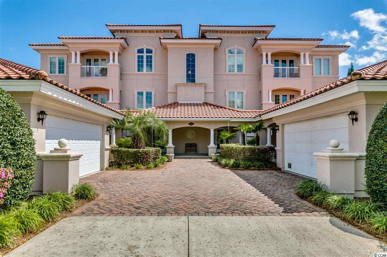 MLS#:1607486 Low-Rise 2-3 Stories 8604 San Marcello Dr.
