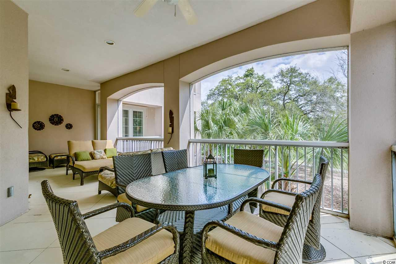 Real estate listing at  Grande Dunes  - Vila Firenza with a price of $535,000