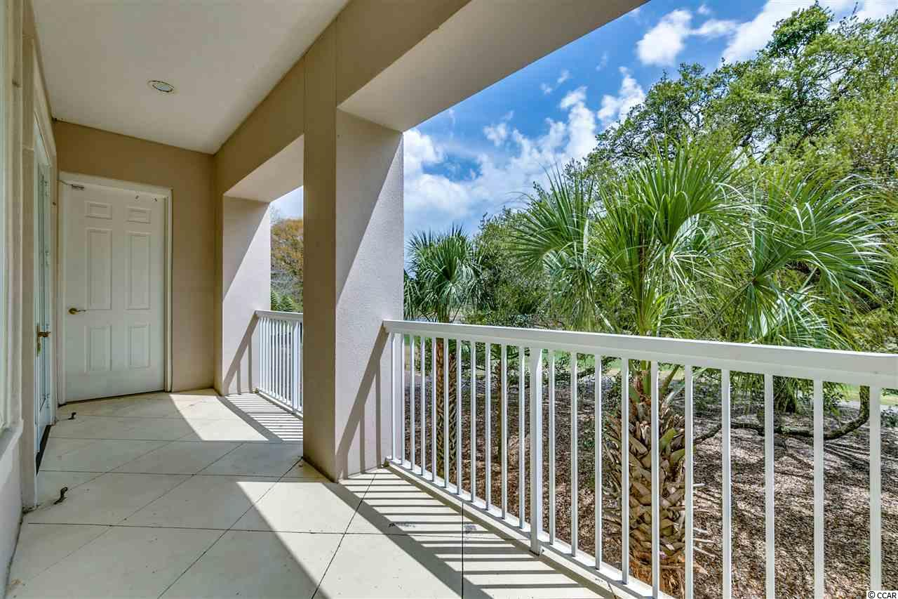 4 bedroom condo at 8604 San Marcello Dr.