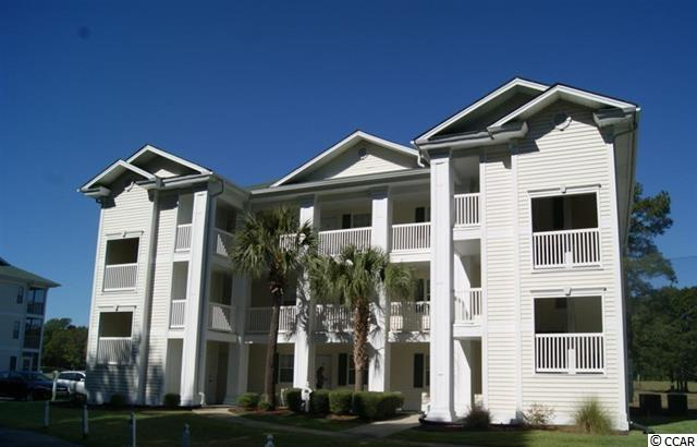 CONDO MLS:1607503 RIVER OAKS CONDOS  510 White River Dr Myrtle Beach SC