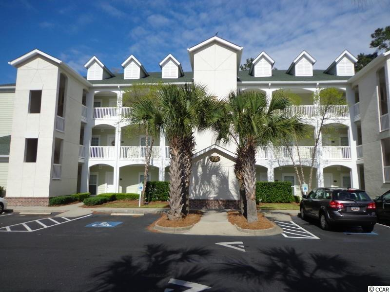 MLS#:1607743 Low-Rise 2-3 Stories 108 Cypress Point Ct