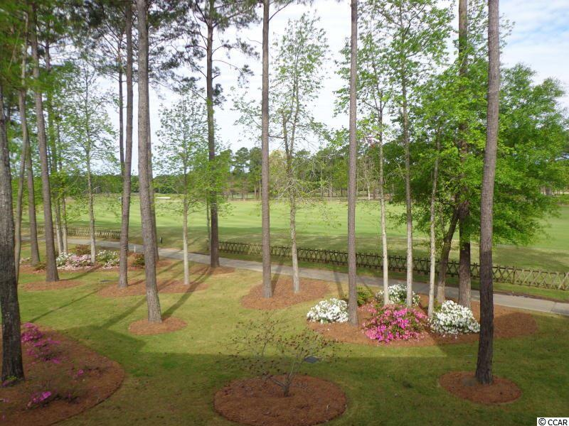 This property available at the  Sawgrass in Myrtle Beach – Real Estate