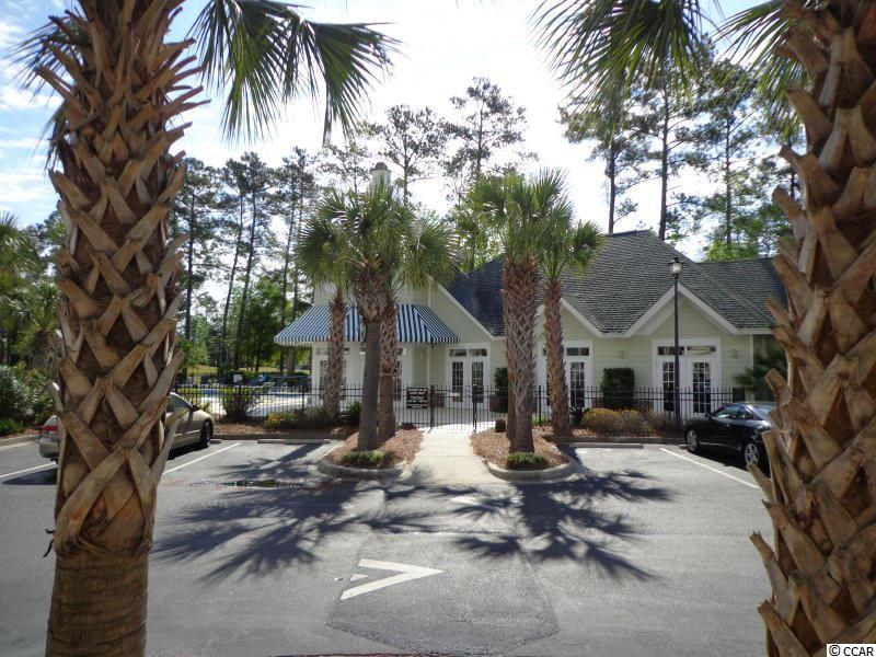 Real estate listing at  Sawgrass with a price of $117,995
