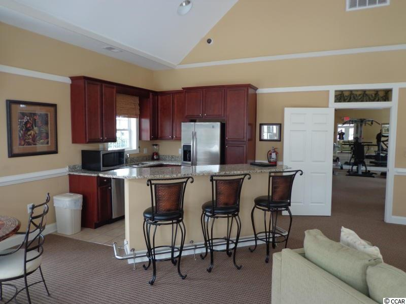 Check out this 2 bedroom condo at  Sawgrass