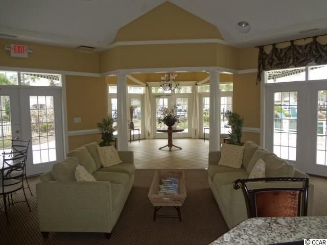 This 2 bedroom condo at  Sawgrass is currently for sale