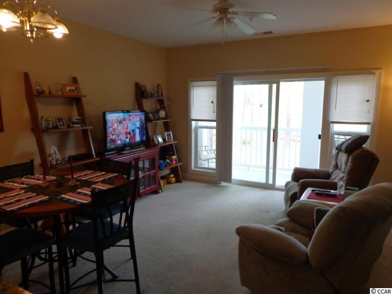 Another property at  Sawgrass offered by Myrtle Beach real estate agent