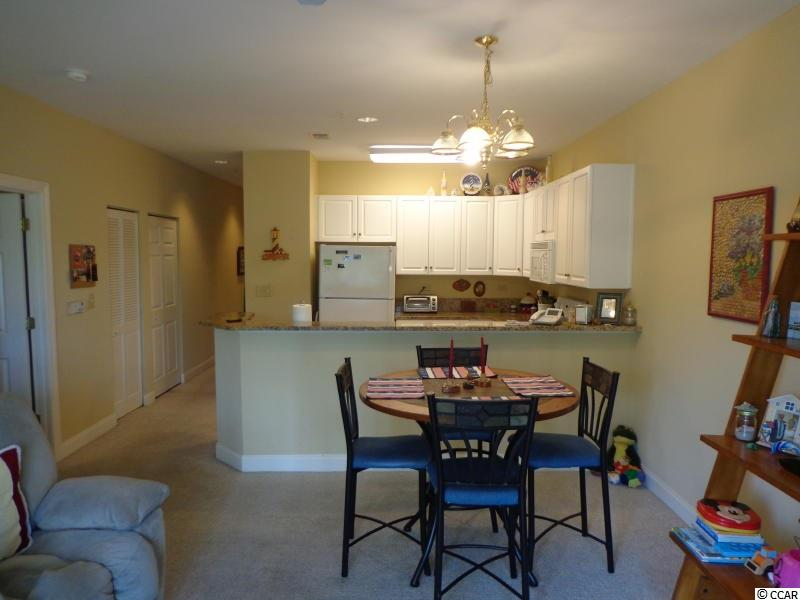 Contact your Realtor for this 2 bedroom condo for sale at  Sawgrass