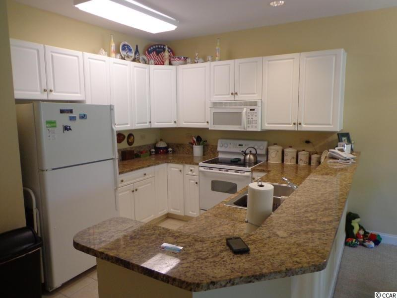 2 bedroom  Sawgrass condo for sale