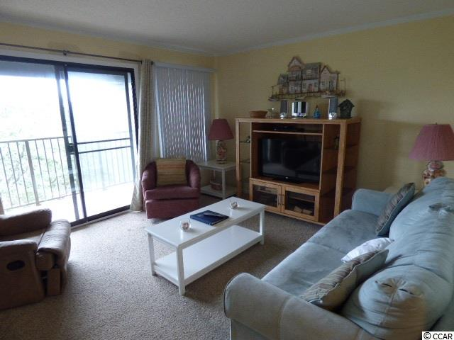 A Building condo for sale in Myrtle Beach, SC