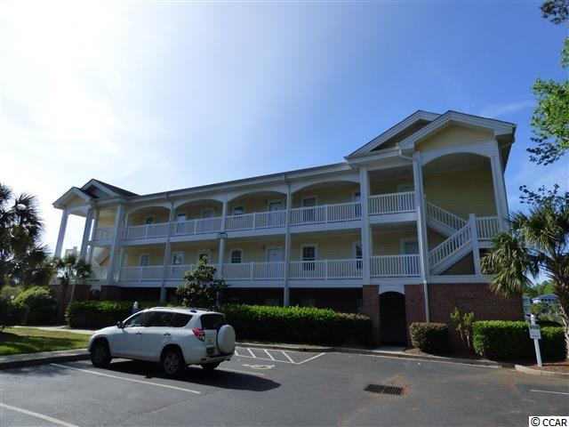 CONDO MLS:1607777 RIVERWALK  1512 Lanterns Rest Road Myrtle Beach SC
