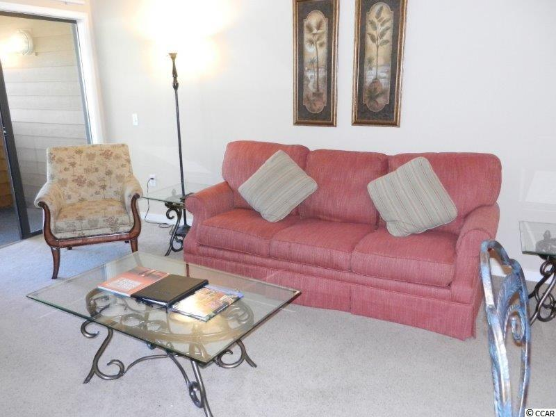 View this 1 bedroom condo for sale at  Arrowhead Court in Myrtle Beach, SC