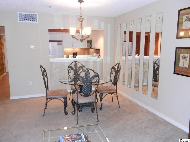 Real estate listing at  Arrowhead Court with a price of $121,000