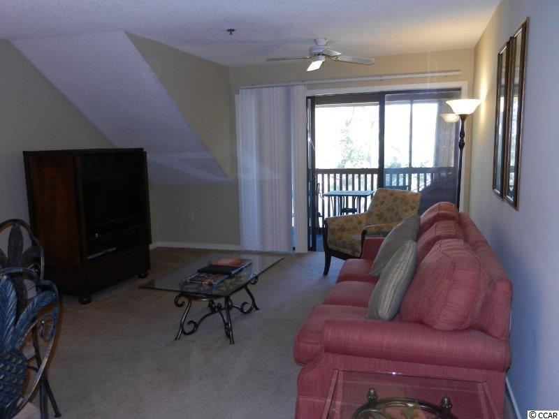 condo at  Arrowhead Court for $121,000