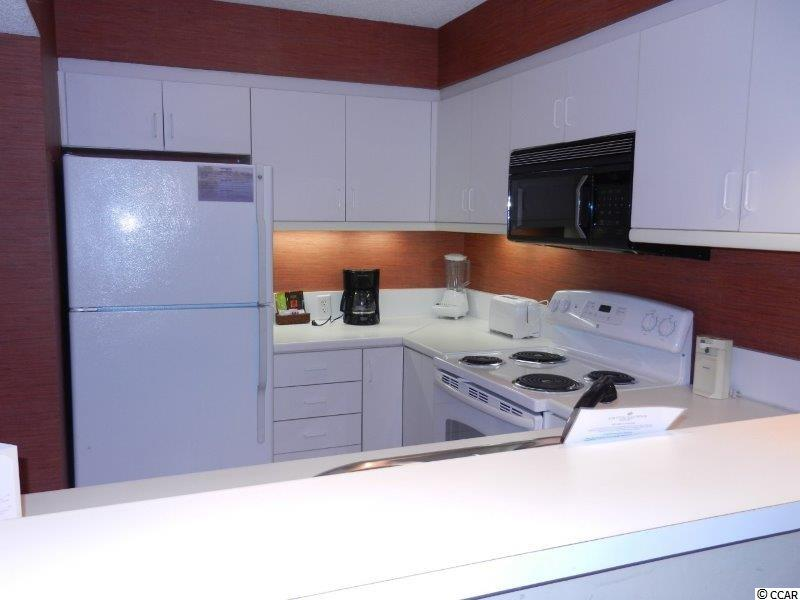 Check out this 1 bedroom condo at  Arrowhead Court