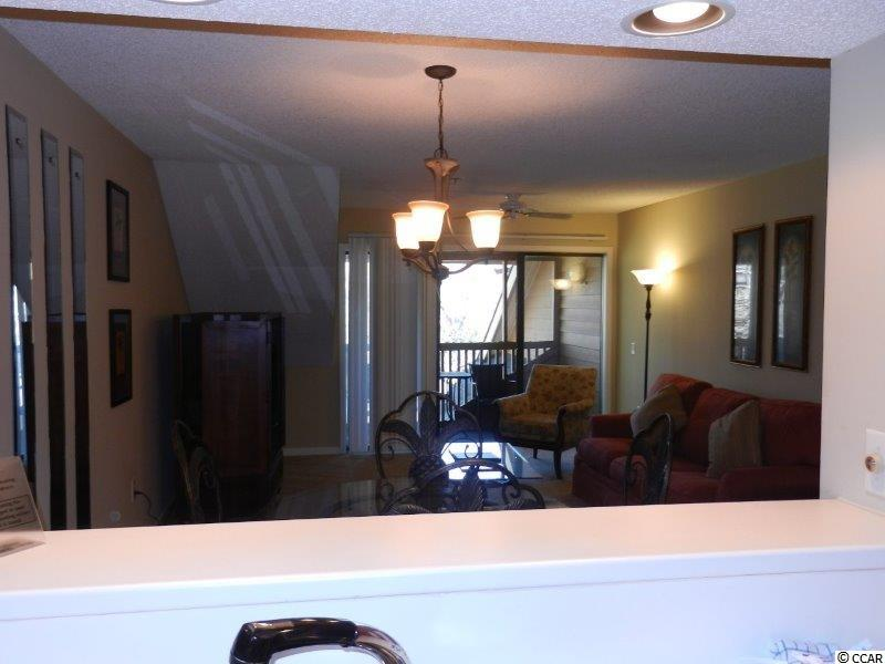 This 1 bedroom condo at  Arrowhead Court is currently for sale