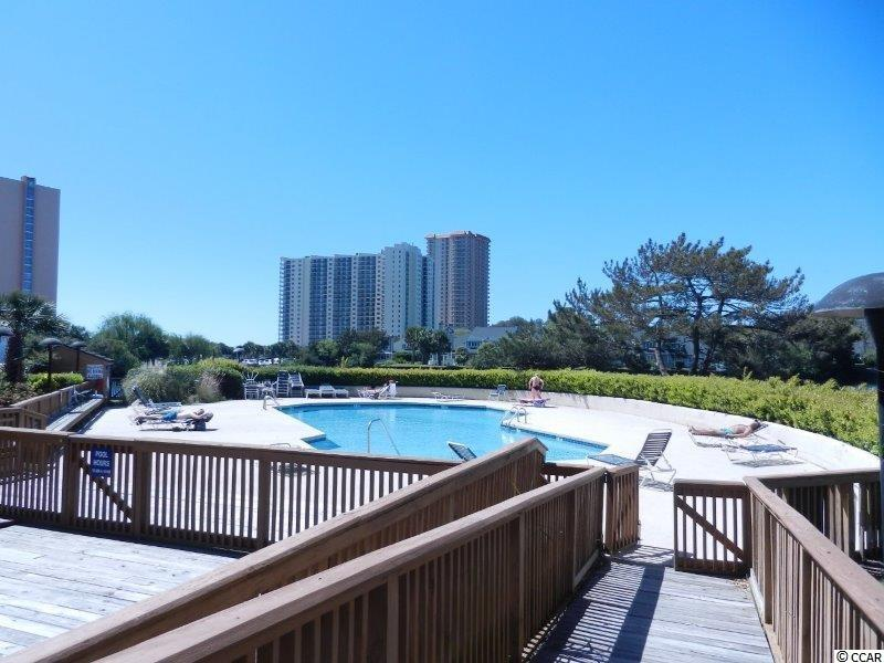 condo for sale at  Arrowhead Court for $121,000