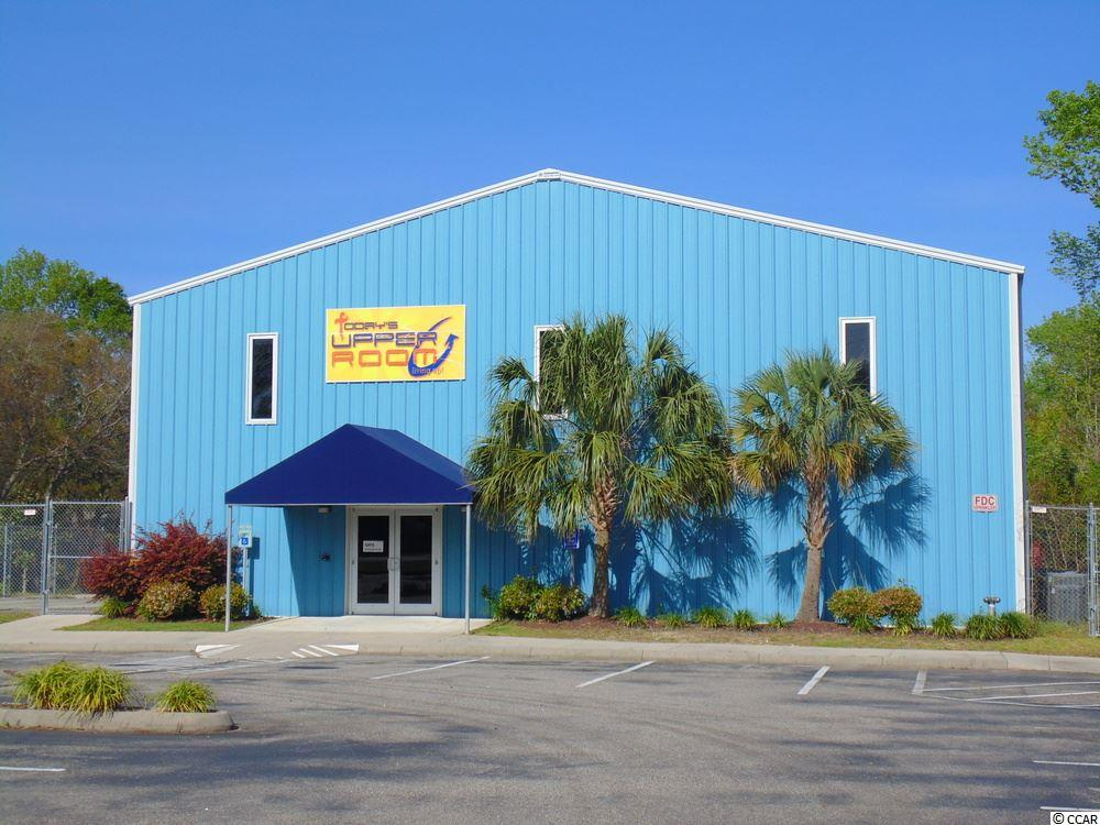 OTHER Other 1086 S 33rd Ave North Myrtle Beach