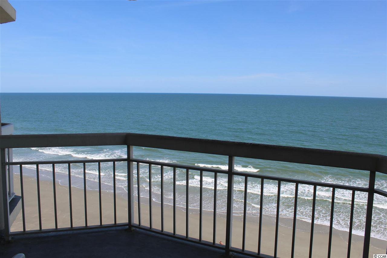 Condo For Sale At Waters Edge In Garden City Beach South Carolina Unit 810 Listing Mls Number