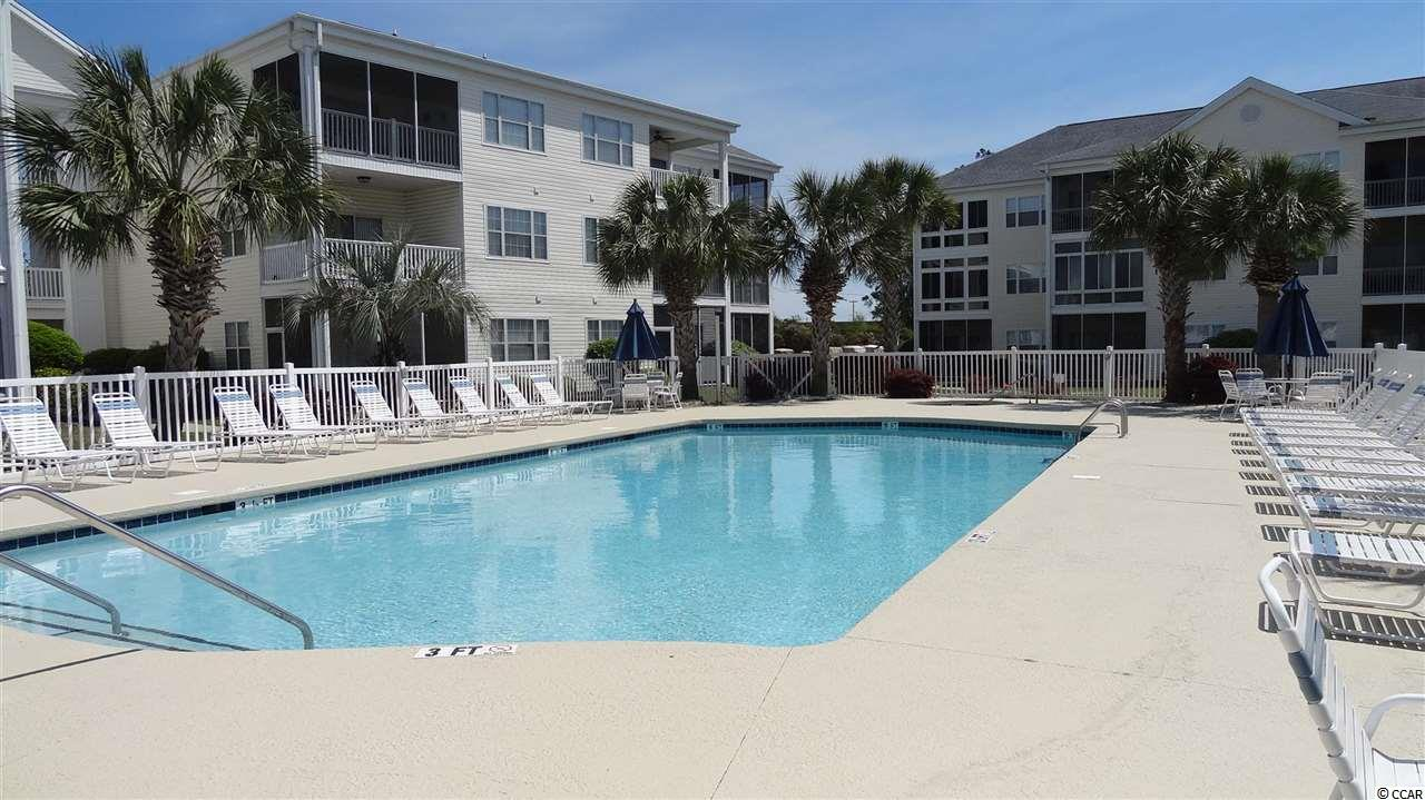 Condo For Sale At Carolina Keyes In North Myrtle Beach South Carolina Unit 2011 Listing Mls