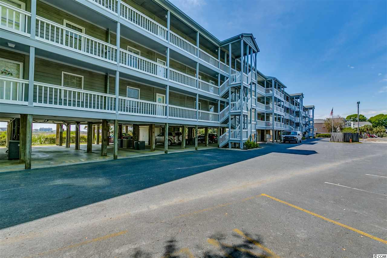 CONDO MLS:1608064 Marsh Walk - Garden City  300 Marsh Place Murrells Inlet SC
