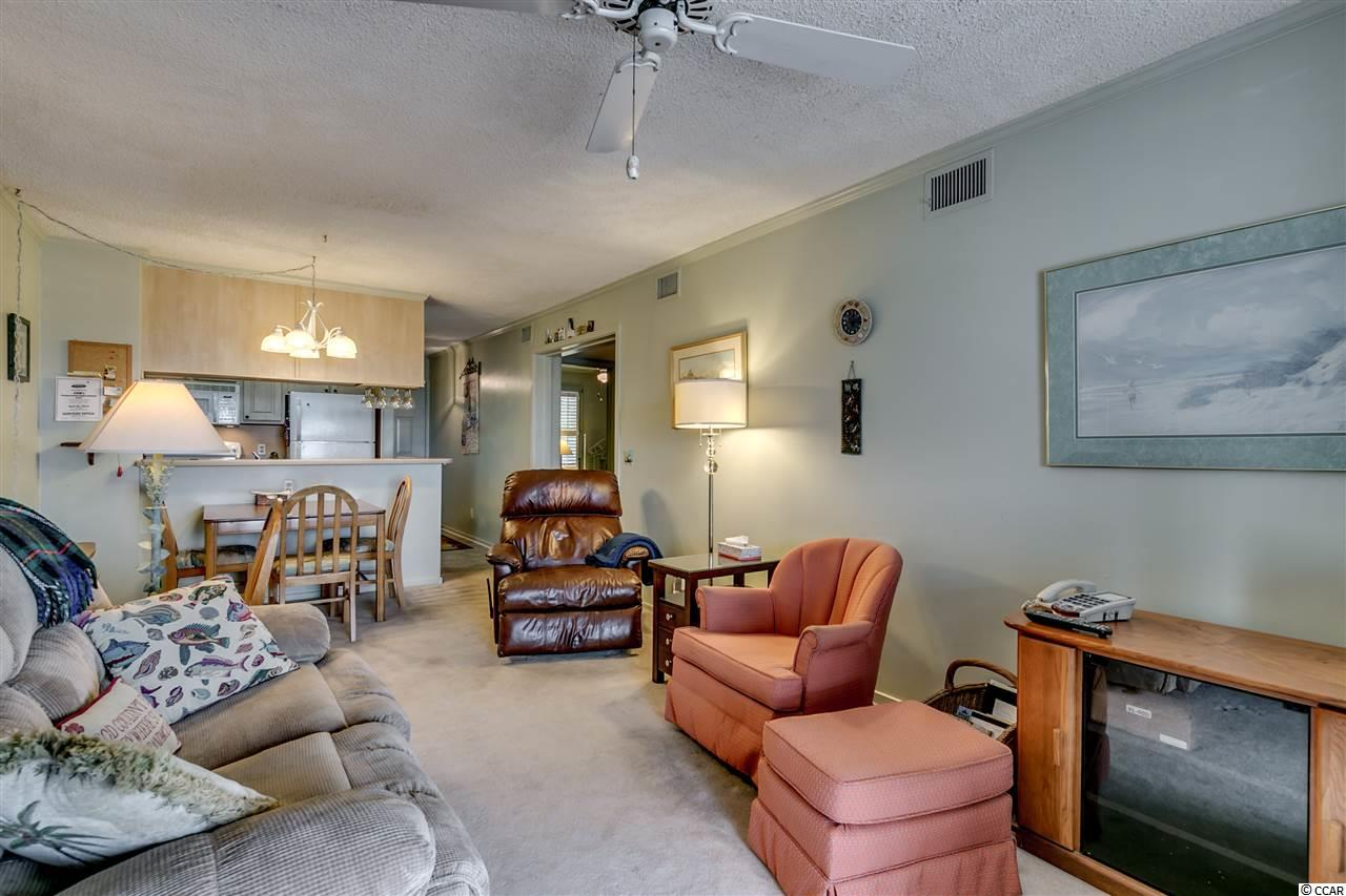 This property available at the  Marsh Walk - Garden City in Murrells Inlet – Real Estate