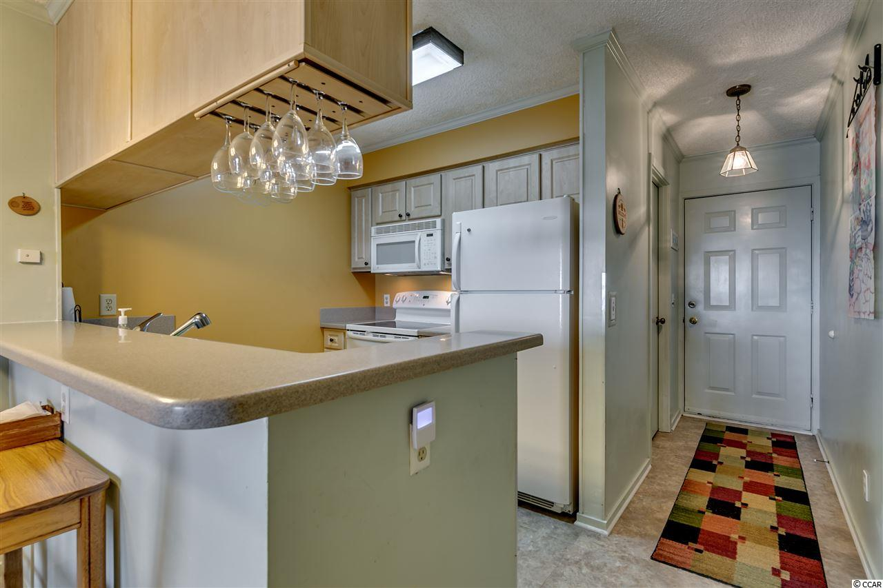 Real estate listing at  Marsh Walk - Garden City with a price of $135,000
