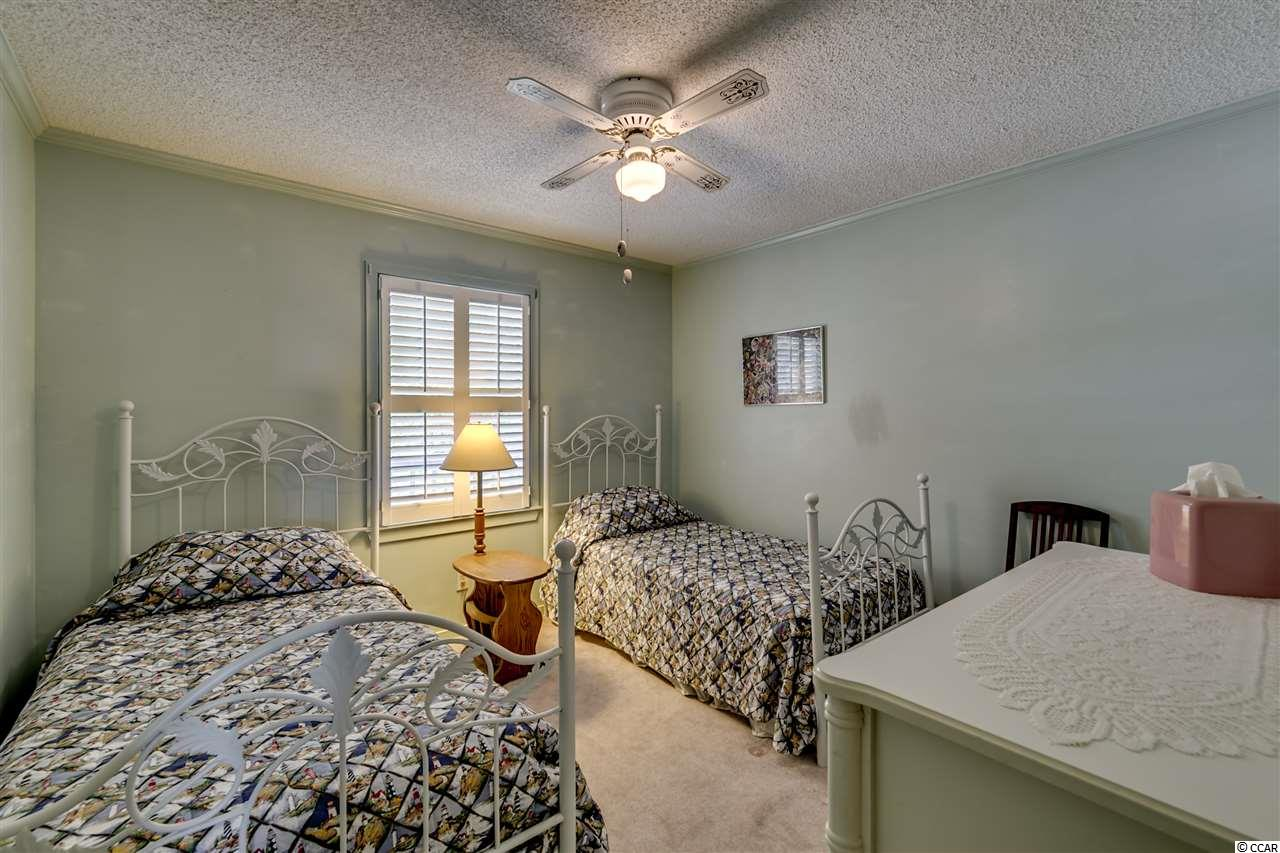 Another property at  Marsh Walk - Garden City offered by Murrells Inlet real estate agent