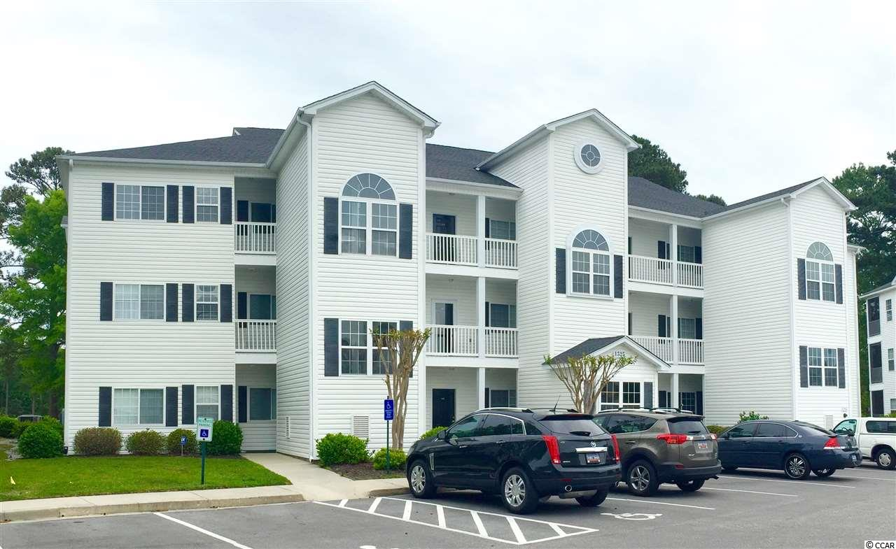 CONDO MLS:1608178 RIVERWALK  1525 Lanterns Rest Myrtle Beach SC