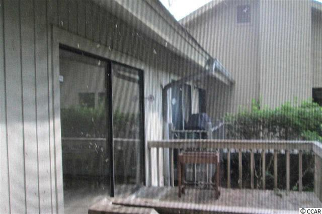 WEDGEFIELD VILL condo for sale in Georgetown, SC