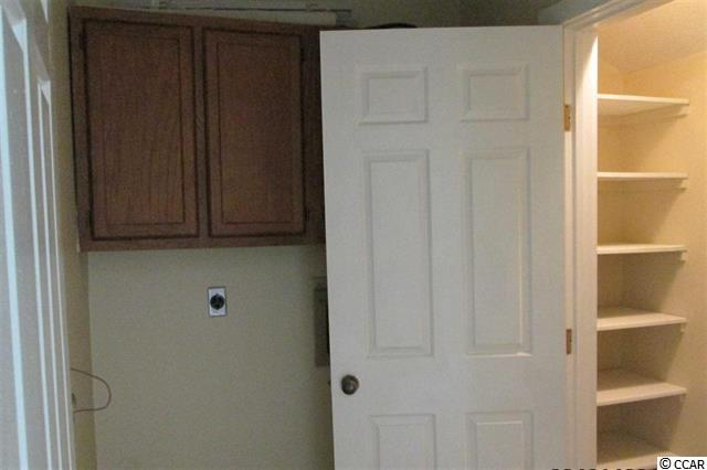View this 2 bedroom condo for sale at  WEDGEFIELD VILL in Georgetown, SC