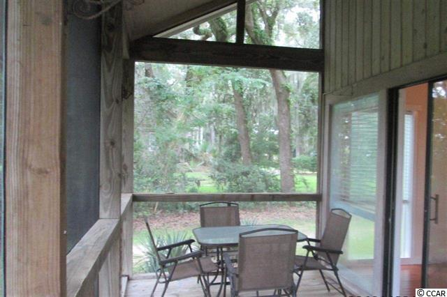 Another property at  WEDGEFIELD VILL offered by Georgetown real estate agent