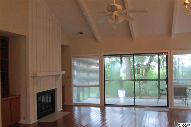 Contact your Realtor for this 2 bedroom condo for sale at  WEDGEFIELD VILL