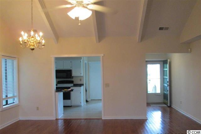 condo for sale at  WEDGEFIELD VILL for $129,900
