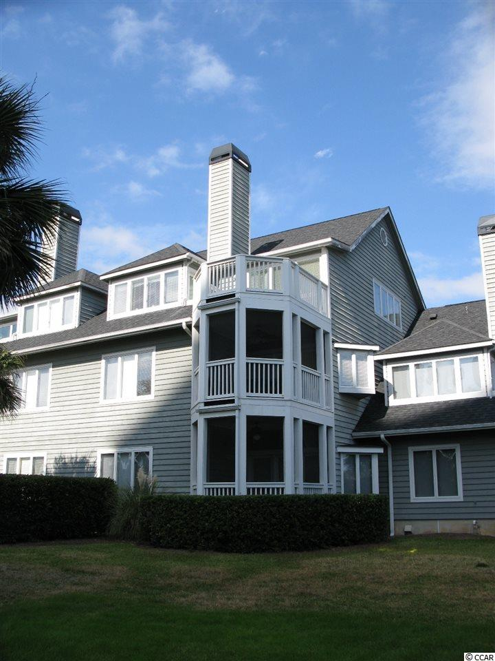 730 Windermere By The Sea 3-E, Myrtle Beach, SC 29572