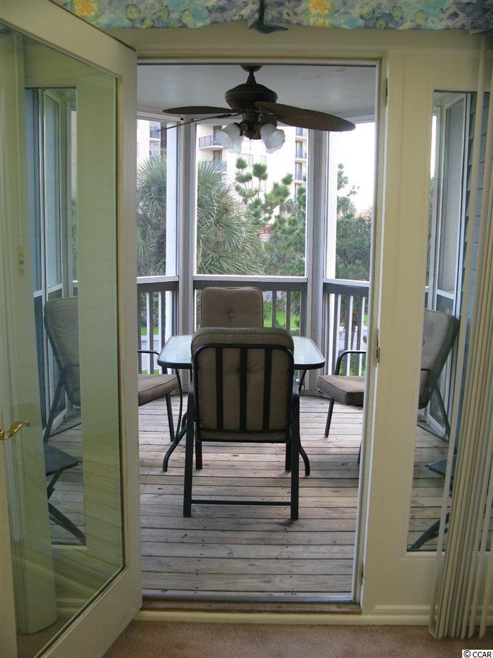 View this 4 bedroom condo for sale at  Windermere By The Sea in Myrtle Beach, SC