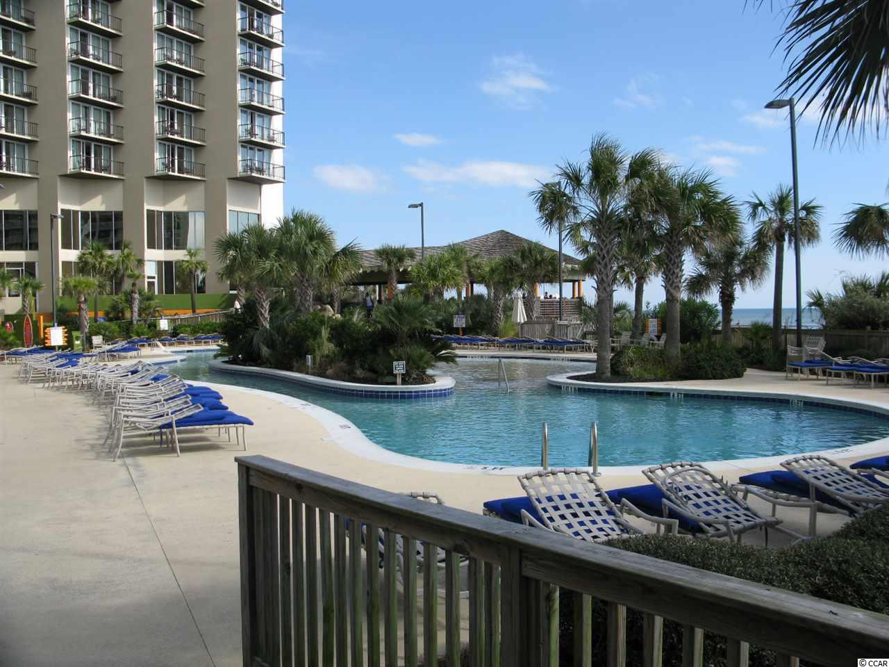 This property available at the  Windermere By The Sea in Myrtle Beach – Real Estate