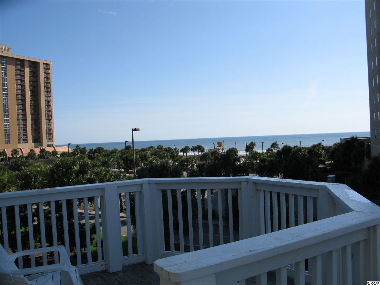 Real estate for sale at  Windermere By The Sea - Myrtle Beach, SC